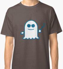 spectre Classic T-Shirt