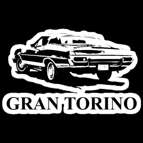 gran torino by birus
