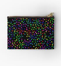 sd Dots and dots 2C Studio Pouch