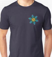 Magnification... Unisex T-Shirt