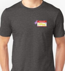 Imagination Convention Unisex T-Shirt