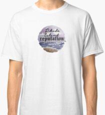 RI 1 Classic T-Shirt