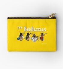 The BeeDazzles Studio Pouch