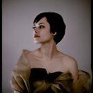 elegance by Earhart Chappel Inc.   IPA
