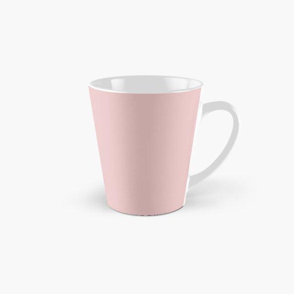 vine quote - i love you, b*tch Tall Mug