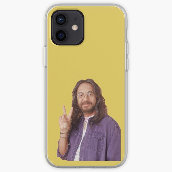 leo, that 70s show iPhone Soft Case