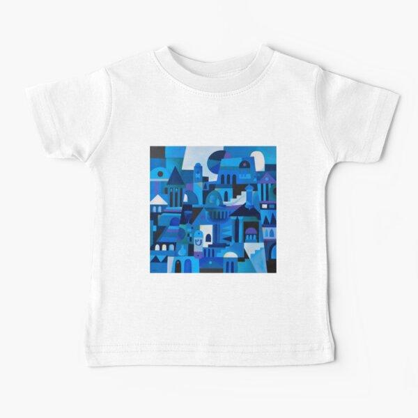 ANCIENT SYMBOLS Baby T-Shirt