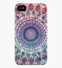 Waiting Bliss iPhone 4s/4 Case