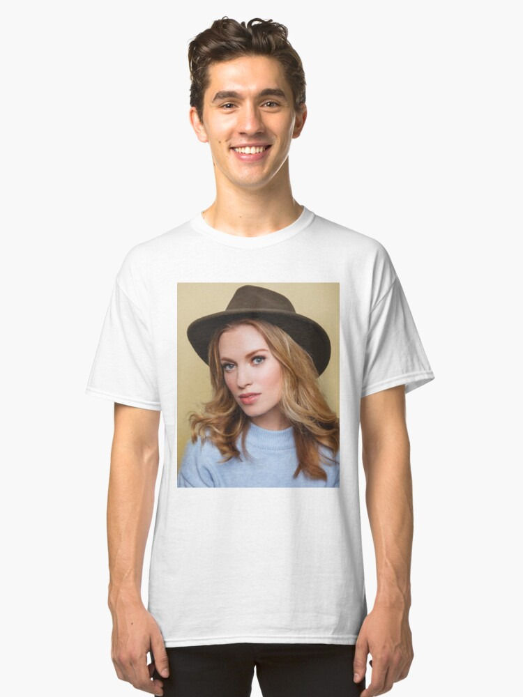 barbara dunkelman white shirt