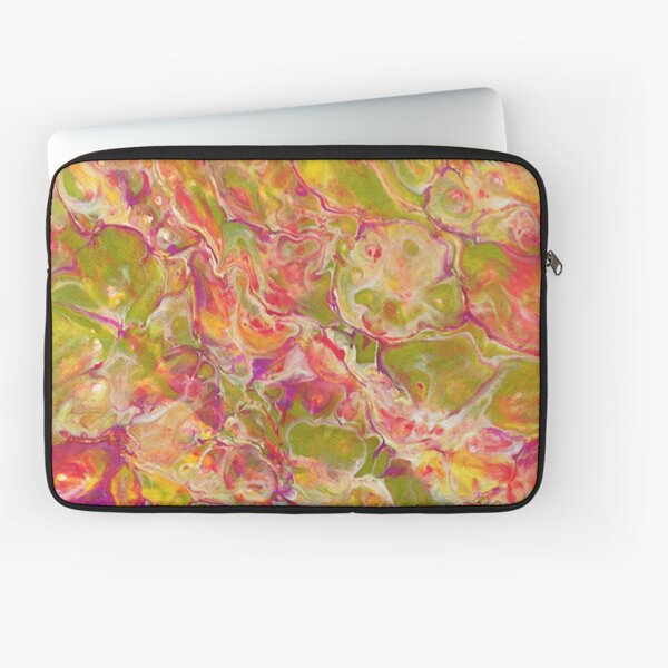 Daytripper Laptop Sleeve