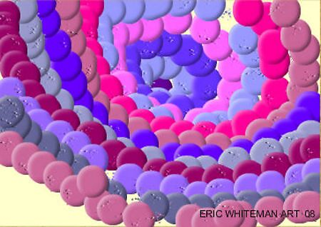 (HARD SOFT ) ERIC WHITEMAN  by ericwhiteman