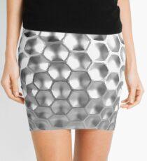 Golf ball Mini Skirt