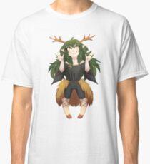Oberon Classic T-Shirt