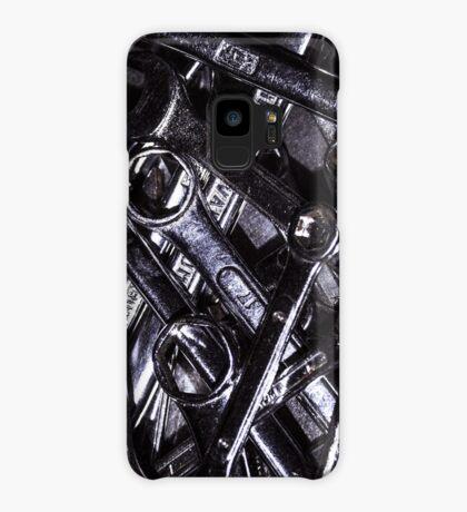 TOOL ORGY [Samsung Galaxy cases/skins] Case/Skin for Samsung Galaxy