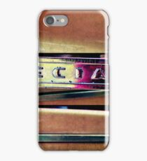 Handle this Special iPhone Case/Skin