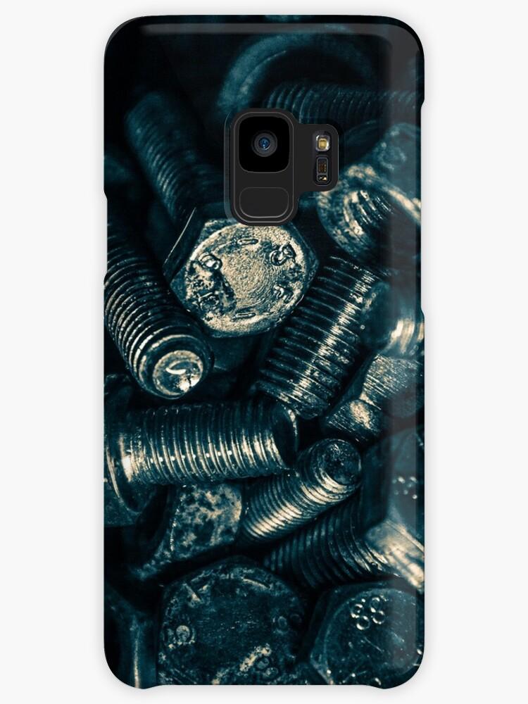 EVENT HORIZON [Samsung Galaxy cases/skins] by Matti Ollikainen