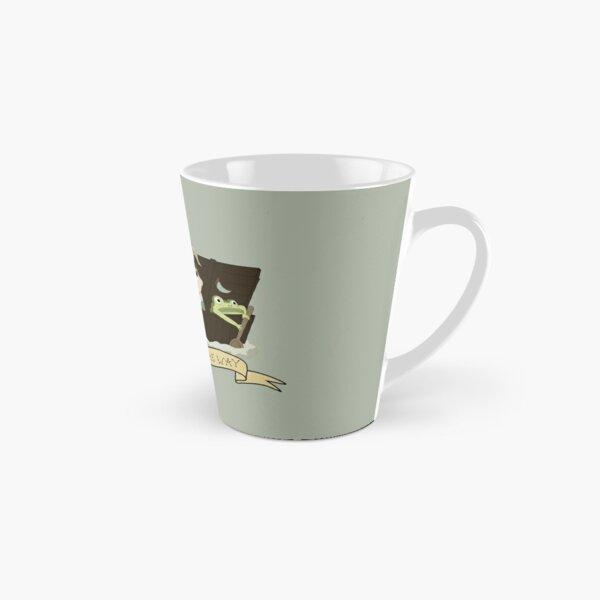 Ain't That Just The Way? Tall Mug
