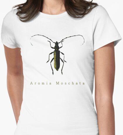 Aromia Moschata T-Shirt