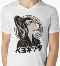 The Witch 03 T-Shirt