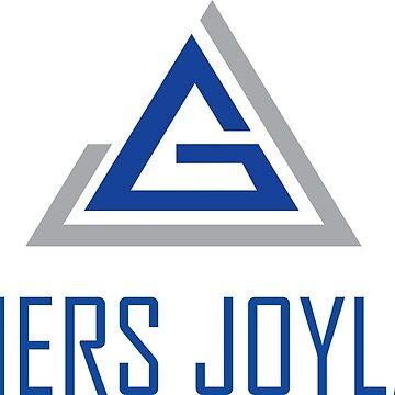 Gamers Joyland by mubesher