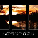 Nights on the Murray by Emjay01