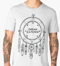 DREAMCATCHER  Men's Premium T-Shirt