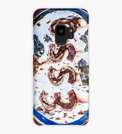 RANDOM PROJECT 39 [Samsung Galaxy cases/skins] Case/Skin for Samsung Galaxy