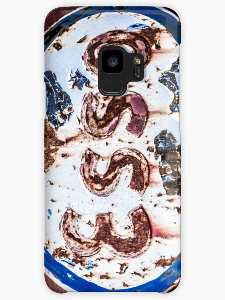 RANDOM PROJECT 39 [Samsung Galaxy cases/skins] by Matti Ollikainen