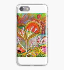 Heartsong iPhone Case/Skin