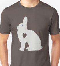 Adore Britannia Petite Rabbits T-Shirt