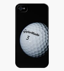 Taylor-Made golf phone case iPhone 4s/4 Case
