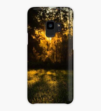 RANDOM PROJECT 6 [Samsung Galaxy cases/skins] Case/Skin for Samsung Galaxy