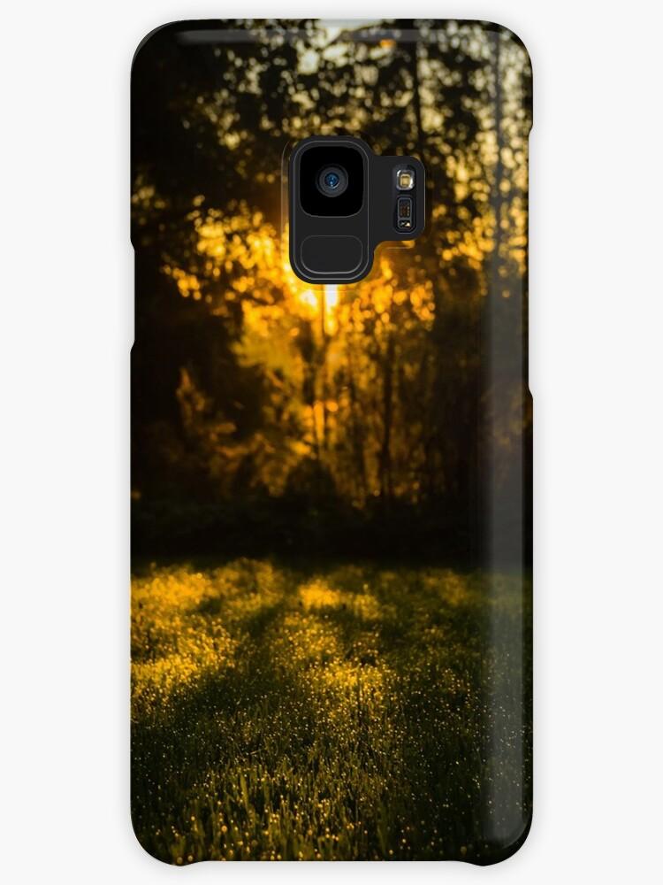 RANDOM PROJECT 6 [Samsung Galaxy cases/skins] by Matti Ollikainen