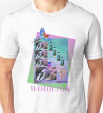 Tokyo Chopshop - wotdefok T-Shirt