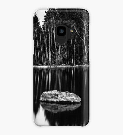 STICKS AND STONES [Samsung Galaxy cases/skins] Case/Skin for Samsung Galaxy