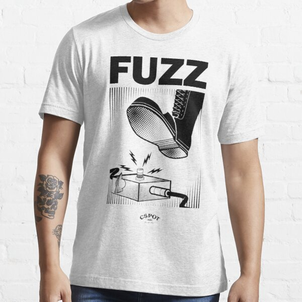 DUVET T-shirt essentiel