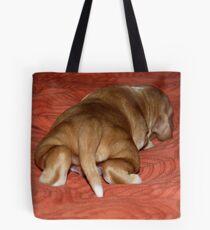 Iulie Tote Bag