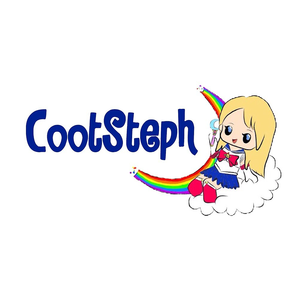 CootSteph by CootSteph