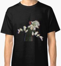 Tomura Shigaraki Classic T-Shirt