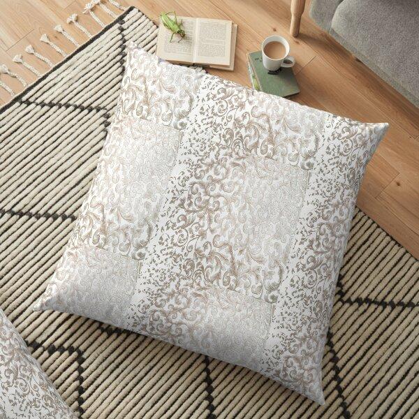 #Ковровый #узор #балкарского #карачаевского #войлочного #ковра #Carpet #pattern of a #Balkarian & #Karachay #felt #carpet #Ковровыйузор #CarpetPattern #таулу #tawlu #mountaineer #таулула #tawlula Floor Pillow
