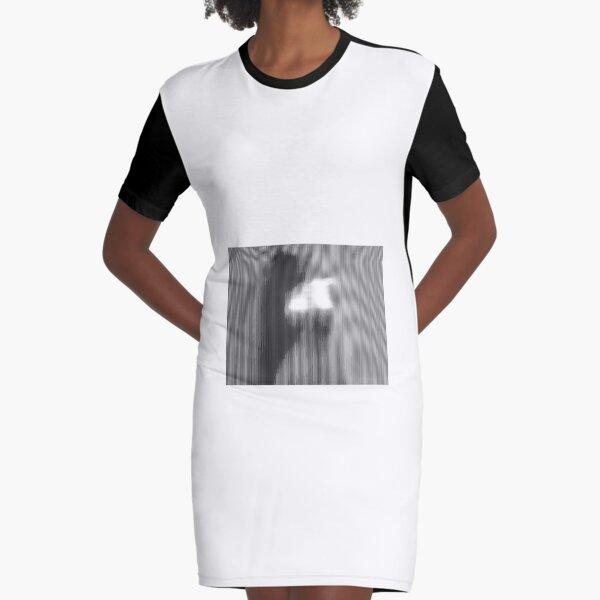 Fantasy, #Fantasy,  Graphic T-Shirt Dress