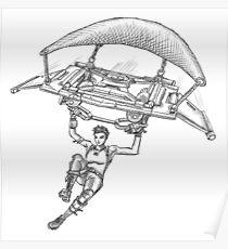 Dessin Fortnite Arme Facile - dessin fortnite facile arme fortnite