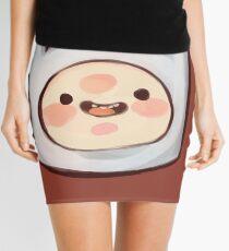 Finn Mini Skirt
