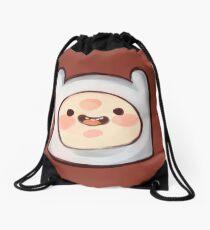 Finn Drawstring Bag