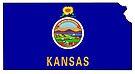 Kansas by Sun Dog Montana