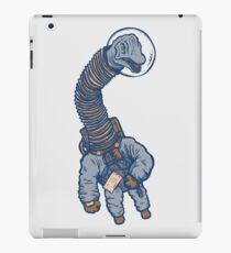 Vinilo o funda para iPad Astro Brachiosaurus