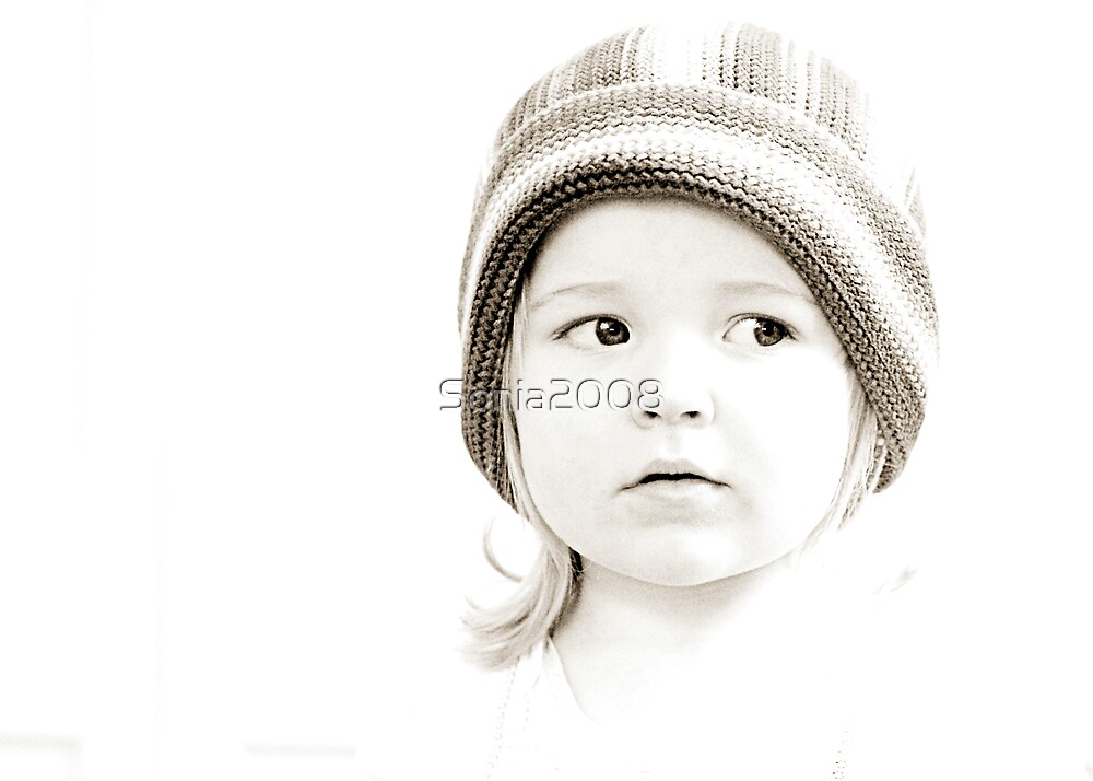 My Baby... by Sonia2008