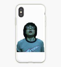Richie Tozier iPhone Case