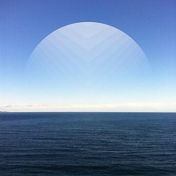 Virtual Moon by Kitsmumma