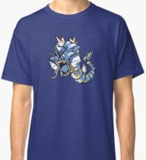 Gyrados GBC Classic T-Shirt